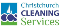 Christchurch Cleaning Services